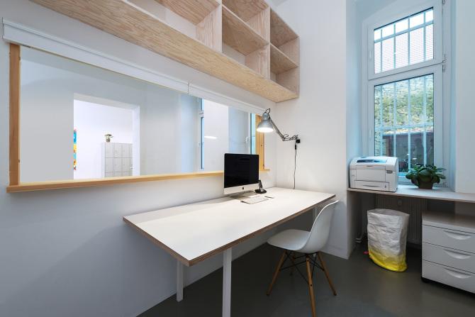 Interior design ci e3 joa herrenknecht com