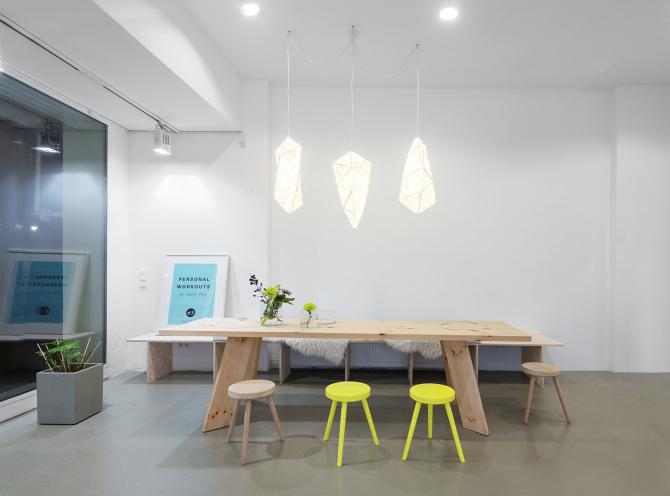 Interior Berlin interior design ci e3 joa herrenknecht com